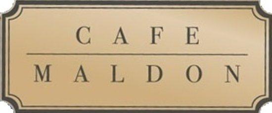 Maldon, Australien: The Place To Be Seen