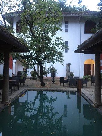 Little Kerala Cottage