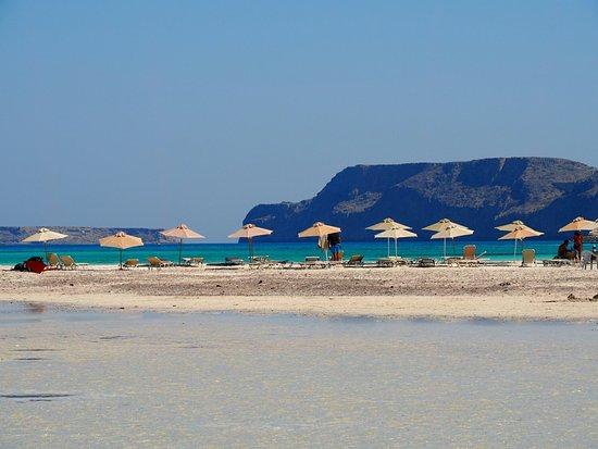 Balos Beach and Lagoon: OI000044_large.jpg