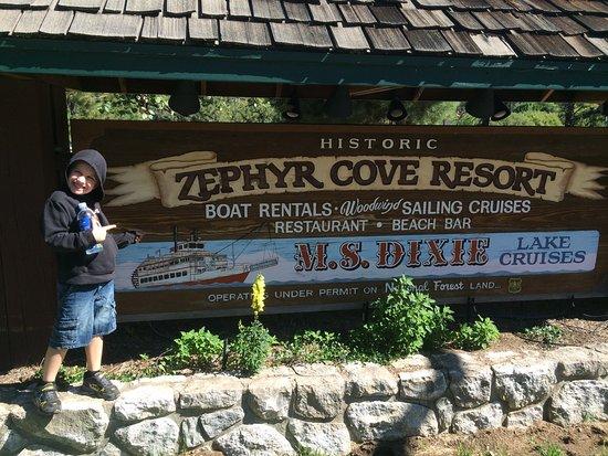 Zephyr Cove, NV: photo0.jpg