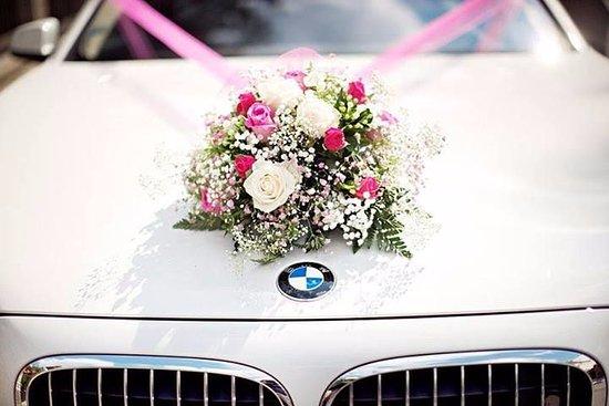 Spring, Teksas: BMW 750LI