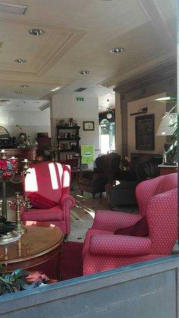 balneum boutique hotel bb bagno di romagna italy updated 2016 reviews tripadvisor hotel balneum bagno di