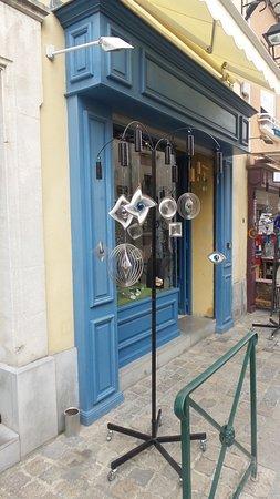 Aigues-Mortes ภาพถ่าย