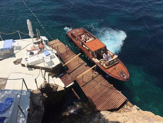 Villa Dubrovnik Photo