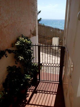 Florenza Residence Foto