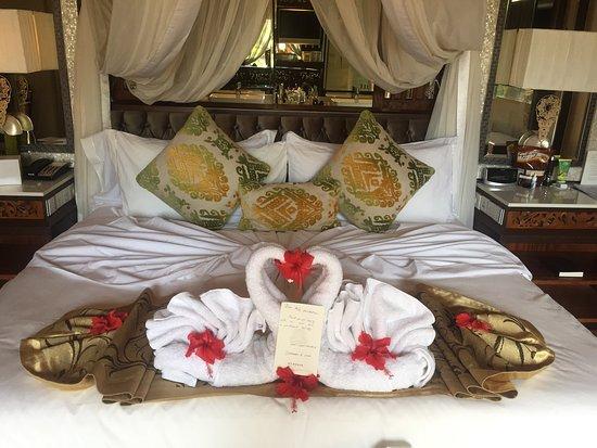 The St. Regis Bali Resort: photo5.jpg