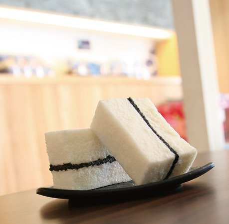 Shilianglu Pastry Store