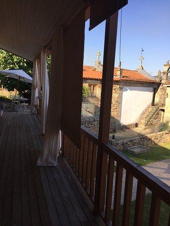 Vidago, Portugal : photo3.jpg