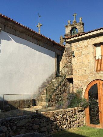 Vidago, Portugal : photo4.jpg