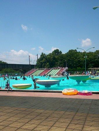 Kumagaya Sakura Sports Park