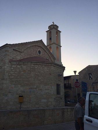 Kathikas, Κύπρος: photo5.jpg