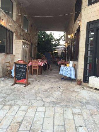 Kathikas, Κύπρος: photo6.jpg