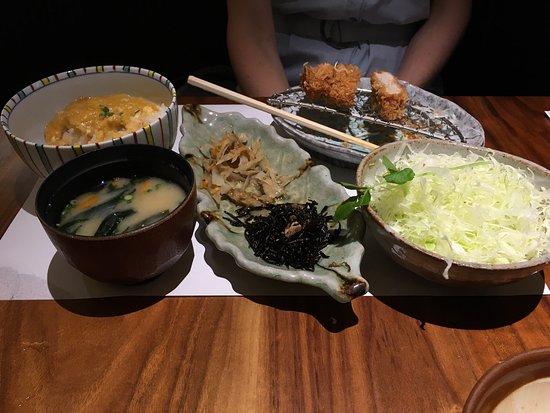 Katsukura Shinjuku Takashimaya: photo0.jpg