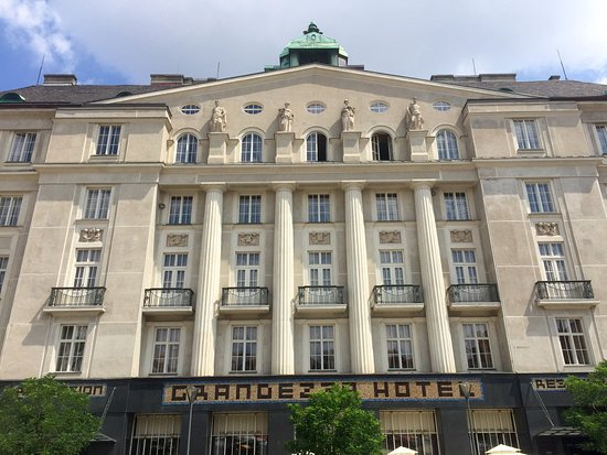 Hotel Grandezza: photo6.jpg