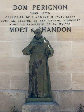 Epernay, Frankreich: photo0.jpg