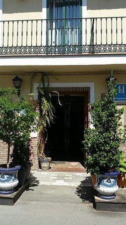 Hostal San Juan: Snapchat-7871141627092597838_large.jpg