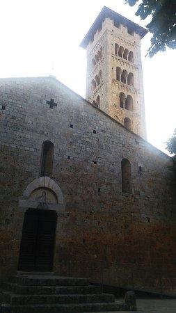 Rosia, Italia: 20160721_193308_large.jpg