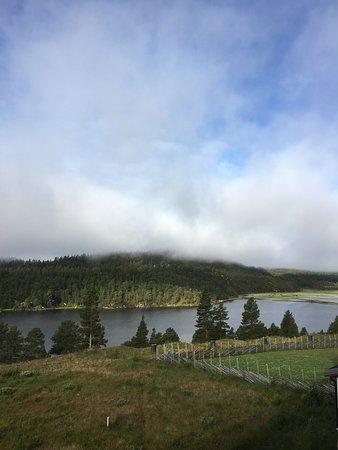 Tynset, Norwegia: photo1.jpg