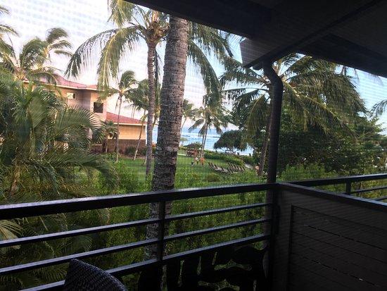 Koa Kea Hotel & Resort: photo3.jpg