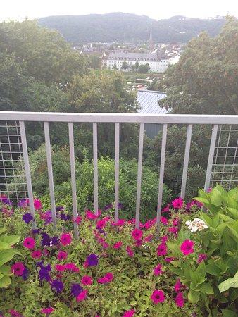Hotel Villa Hügel: photo1.jpg