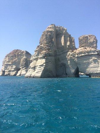 Adamas, Grécia: photo2.jpg