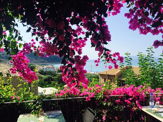 Lourdata, กรีซ: photo0.jpg