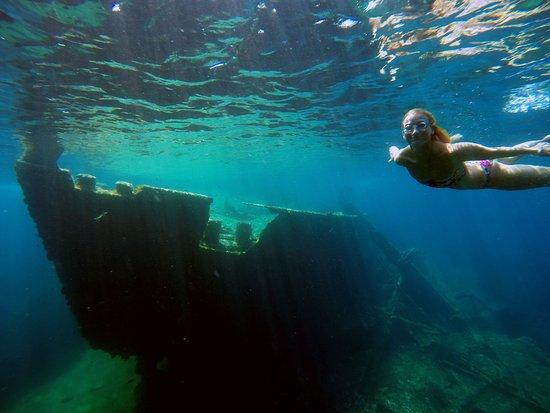 Kornati Islands Island of Mana Main Island of Kornat jewels of