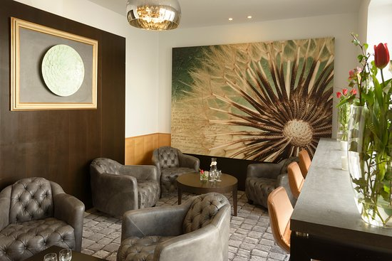 best western hotel lamm singen tyskland hotel anmeldelser sammenligning af priser. Black Bedroom Furniture Sets. Home Design Ideas