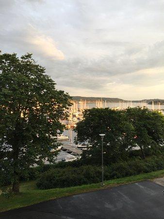 Strömstad, Sverige: photo1.jpg