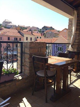 Sali, Хорватия: photo0.jpg