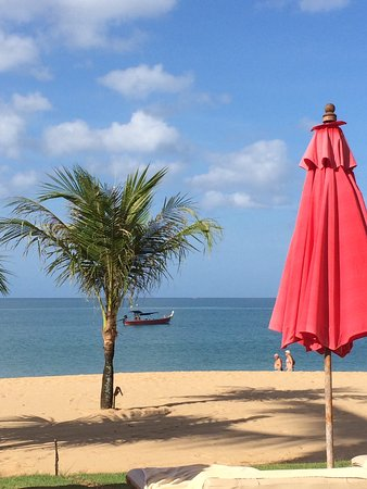 Ramada Khao Lak Resort Photo