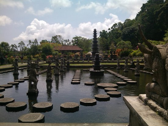 Bali Easy Going - Private Tour