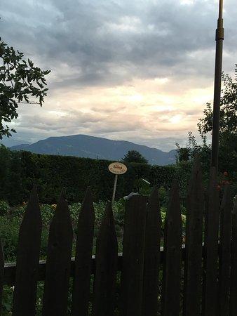 Appiano sulla Strada del Vino, Ιταλία: photo0.jpg