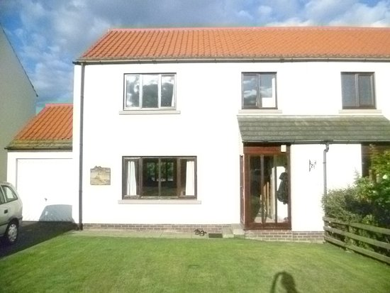 twizell cottages prices cottage reviews holy island