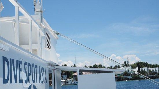 Alcoy, Filipinas: photo4.jpg