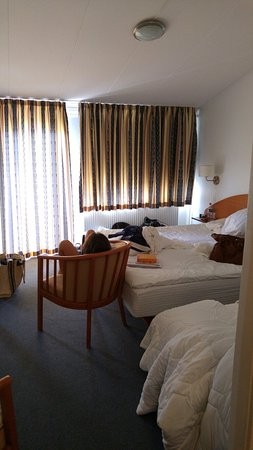 Kolding, Dania: TA_IMG_20160727_113252_large.jpg