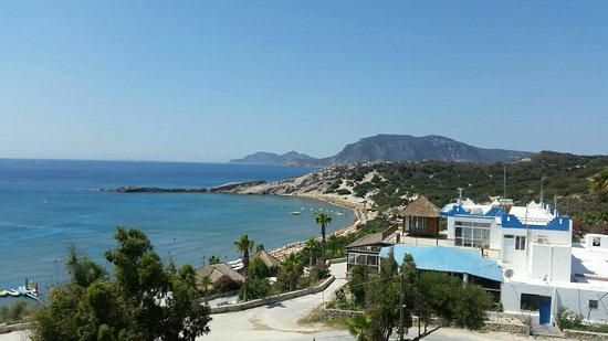 Kefalos, Hellas: IMG-20160722-WA0017_large.jpg