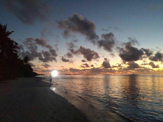 Island Divers : IMG-20151204-WA0003_large.jpg