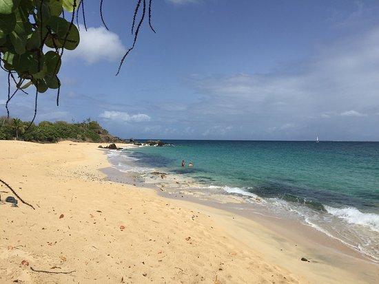 Saint-Martin, St. Maarten: photo2.jpg