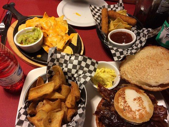 american food factory manresa restaurant reviews phone number photos tripadvisor