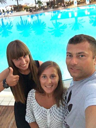 SENTIDO Zeynep Resort : photo0.jpg