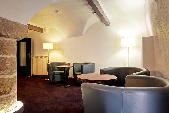 ル フェニックス ホテル