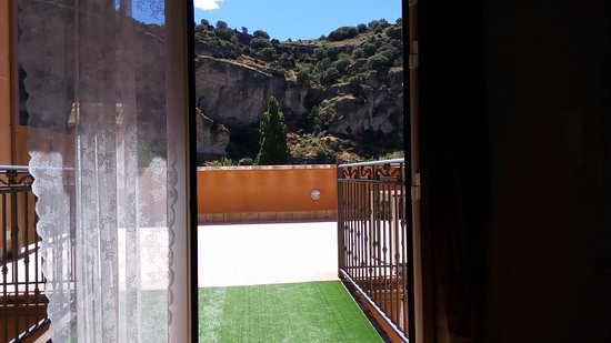 Spa y Casa Rural Rio Dulce Photo