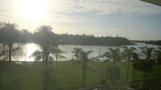 Renmark, Αυστραλία: DSC_0386_large.jpg