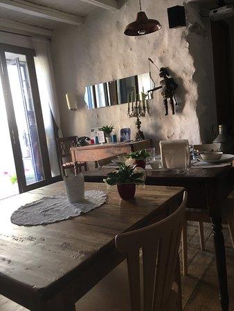 Gratteri, Italia: photo2.jpg