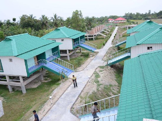 Banani Resort: getlstd_property_photo