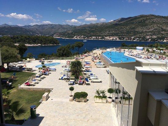 Valamar Argosy Hotel : photo7.jpg