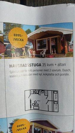 Pitea, Svezia: 20160727_123921_large.jpg