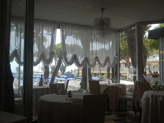 Foto de Fantinello Hotel