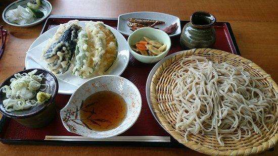 Shinano-machi, اليابان: DSC_0387_large.jpg